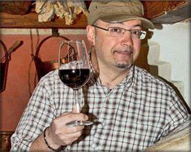 Stefano Cantiero