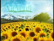 VieVerdi - puntata 2 parte 1 - 16/10/2011