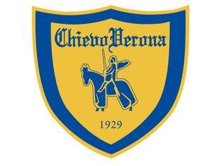 Partite Chievo Verona