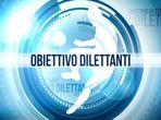 Obiettivo Dilettanti