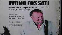 335 il debutto di Ivano Fossati