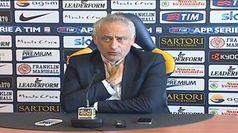 Hellas Fiorentina vale l'Europa