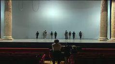 Il lago dei cigni chiude la stagione di danza al Filarmonico