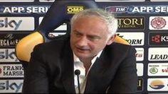 Mandorlini aspetta Toni, ma non troppo