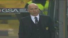 I precedenti di Udinese-Chievo