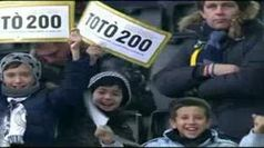 Udinese-Verona 1-2