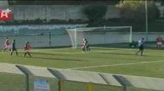 Verona femminile, 3-1 a Bari in vista della Torres