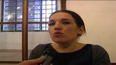 Jobs Act, per Alessia rotta Pd bicchiere mezzo pieno per precari