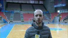 Tezenis, supersfida con Brescia