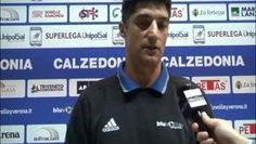 Calzedonia, derby a Padova