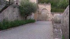 Daverio, Italia, tesoro da salvare