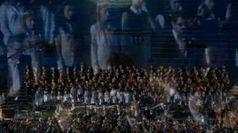 Carmina Burana, in Arena il 25 agosto