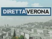 Diretta Verona