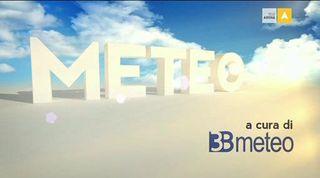 13/02/2016 - METEO