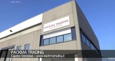 packma trading
