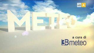 24/05/2016 - METEO