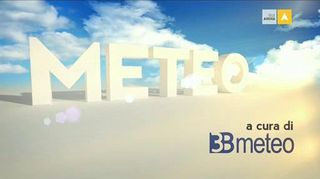 25/07/2016 - METEO