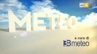 29/07/2016 - METEO