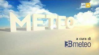 27/08/2016 - METEO
