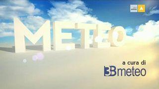 30/09/2016 - METEO