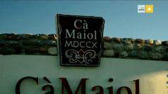 TENUTA CA' MAIOL