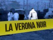 La Verona Noir