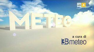 23/02/2017 - METEO