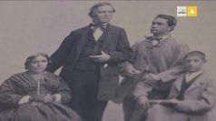 PIEROPAN VIGNAIOLI DAL 1880
