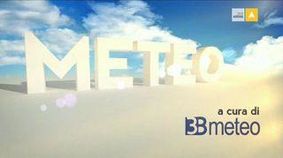28/04/2017 - METEO