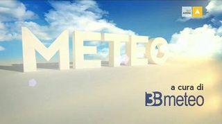 23/05/2017 - METEO