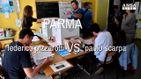 Parma, 5 domande ai candidati