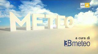 24/07/2017 - METEO