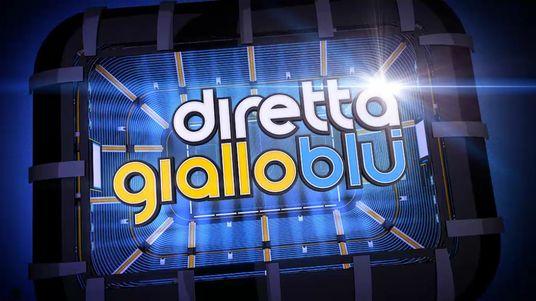 Diretta Gialloblu'