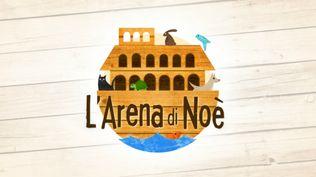 L'Arena di Noè