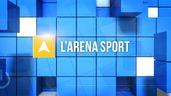 L'Arena Sport