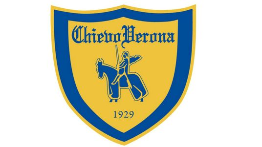 Partite Chievo Verona