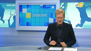 18/08/2017 - ARENA SPORT