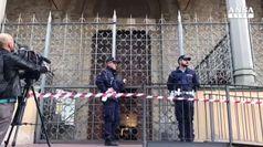 Turista morto a Santa Croce, 4 indagati