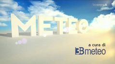 METEO