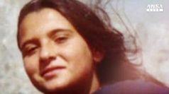 Emanuela Orlandi: arriva docu-serie Scomparsi