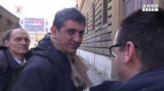 Prof. arrestato per abusi, ha confermato i fatti