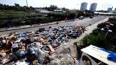 Inchiesta rifiuti, 900 ore registrazioni al setaccio