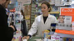 Bocciati i vecchi farmaci per il diabete