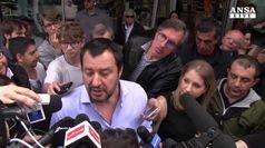 Salvini-Di Maio: ancora poche ore per individuare il premier