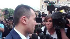 Accordo Lega-M5s sul premier