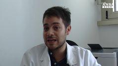 Medici: ok stop pubblicita' ma serve cultura gioco