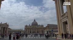 Paolo VI: spunta documento pro-pillola, pose il veto