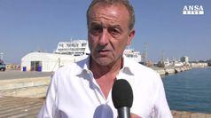 Migranti: sindaco Trapani, rispetto Salvini, ma no a caciara