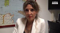 Spelgatti (Valle D'Aosta): Priorita' sara' contenzioso con Stato in materia fiscale