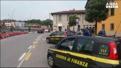 Fisco: 2 arresti e 10 indagati per frode